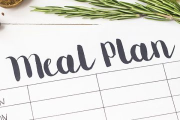 The Best Meal Planning Tools for Today's Busy Moms