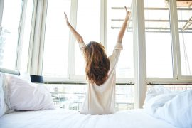 Self Care Morning Routine Ideas That Will Improve Your Whole Day